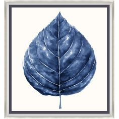 Barclay Butera Mono Leaves Iv (295 CAD) ❤ liked on Polyvore featuring home, home decor, wall art, art, leaf home decor, leaf wall art, barclay butera, framed leaves wall art and leaves wall art