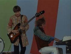 """""""Monkee Mayor"""" Pictures   Sunshine Factory   Monkees Fan Site"""