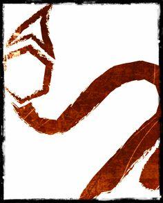 L'associazione del leone con la ferocia e la forza risale a tempi antichissimi, le cui tracce, tramandate fino ai nostri giorni, si scorgono in uno dei più antichi testi scritti, l'Epopea di Gilgamesh: il mitico re sumero Gilgamesh riesce a domarlo, simboleggiando in questo modo la superiorità dell'uomo sulle forze brute della natura.  http://natspirit.wordpress.com/