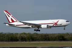 Boeing 767-232(BDSF) aircraft picture