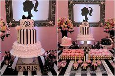 decoracao_festa_barbie_paris