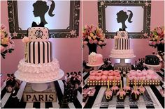 decoracao_festa_barbie_paris