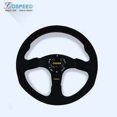 MOMO steering wheel -No.1 momo