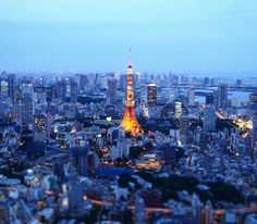 THE TOKYO TOWER ベタな構図ですみません 東京っぽい写真がギャラリーに1枚もなかったのでこれをポストします 東京タワーです  HERE'S AN ORDINARY PIC OF TOKYO TOWER. I DON'T HAVE ANY PICS THAT FULLY REPRESENTS TOKYO IN MY GALLERY SO HERE IT IS! THE TOKYO TOWER! (by luvshan3)
