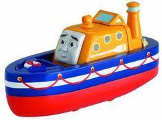 Thomas And Friends Wooden Railway - Captain Learning Curve,http://www.amazon.com/dp/B002WB0FOG/ref=cm_sw_r_pi_dp_5nWotb0QPP35PDCJ