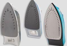 De-a lungul timpului, talpa fierului de calcat poate acumula depuneri de calcar (in special in cazul aparatelor pe baza de aburi) si arsuri. Toate acestea pot duce la patarea hainelor. Iata doua solutii eficiente pentru a curata talpa fierului de calcat. Easy Crafts, Diy And Crafts, Clean House, Good To Know, Bad, Cleaning Hacks, Home Appliances, Iron, Home Decor