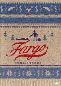 Fargo Temporada 1(Fargo, Season 1,2014) Acabada de ver el25-jul-16