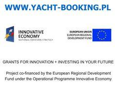 Projekt współfinansowany ze środków Europejskiego Funduszu Rozwoju Regionalnego w ramach Programu Operacyjnego Innowacyjna Gospodarka. Dotacje na Innowacje - inwestujemy w waszą przyszłość