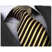 Premium Seidenhalskrawatten - Amedeo Exclusive - Seite 2   - neckwear -   #Amedeo #Exclusive #neckwear #Premium #Seidenhalskrawatten #Seite