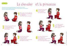 Enfant'in - yoga pour enfants sur http://www.enfantin.baobe.info/viewtopic.php?t=2164
