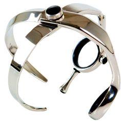 Bonika Shears - Real Scissor Bracelet , $60.00 (http://www.bonika.com/real-scissor-bracelet/)