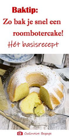 Party Finger Foods, Pie Cake, Baking Tips, Amazing Cakes, Cupcake Cakes, Good Food, Food And Drink, Homemade, Cooking