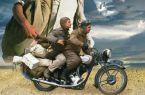 Cinema - Un continente, una motocicletta, due amici.   I diari della motocicletta, la recensione del film a cura di Mr James Ford.