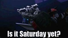 transformers prime knockout quotes - Google Search