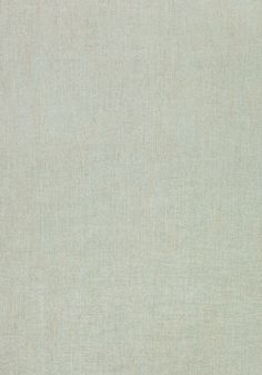 LUXE WEAVE / CFA REQ'd, Aqua, W724121, Collection Woven 8: Luxe Textures from Thibaut