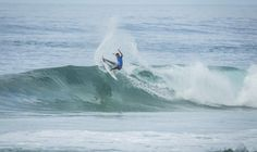 #Quiksilver Pro France 2016  Men's Samsung Galaxy Championship Tour #9  Landes, Nouvelle-Aquitaine, France  #Roxy Pro France 2016  Women's Samsung Galaxy Championship Tour #9  Landes, Nouvelle-Aquitaine, France  www.worldsurfleague.com Kanoa Igarashi (USA) Placed 2nd in Heat 8 of Round Three at Quiksilver Pro France 16/WSL/KellyCestari/ #Quiksilver Pro France 2016 WSL Quiksilver Pro France #Hossegor WSL/WORLDSURFLEAGUE www.worldsurfleague.com