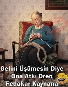 humour noir : Community For The Elderly: Hangmans noose - controversial print ads Knitting Meme, New Pictures, Funny Pictures, Funny Pics, Social Advertising, Advertising Ideas, Facebook Humor, Humor Grafico, Funny Photos