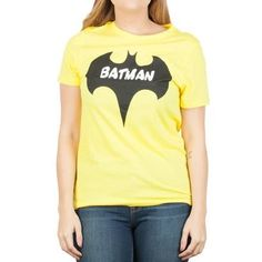 Compre 1 lleve 1 Gratis Batman Vinilo Pegatina de coche DC Comics Batman Vinilo Calcomanía uniuverse