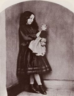 Alice / Lewis Caroll