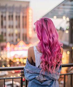 "Polubienia: 1,214, komentarze: 3 – lovescenehair (@_lovescenehair_) na Instagramie: ""@thewickedlady #thewickedlady #hair #hairstyle #coloredhair #dyedhair #cute #girl #pastel…"""