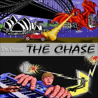 The Chase by DrFuture on SoundCloud
