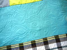 From Doodling to Quilting Jo's Country Junction