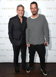 http://people.com/music/chris-cornell-keep-the-promise-refugee-advocacy-clooney-jlo-video/