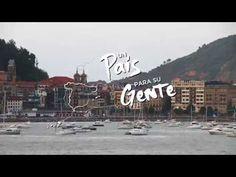 """#UnPaísParaSuGente. Episodio 5: """"Alain"""""""