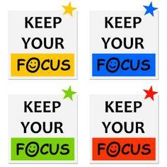 how to improve focus in tennis