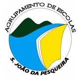 Escola Básica e Secundária de São João da Pesqueira