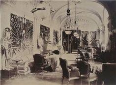 Bianchi Ivan (1811-1893) San Pietroburgo - Fotografia : RBfineart
