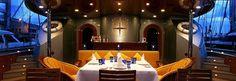 SY Andromeda La Dea, luxury yachting  http://www.luxurydirectorycaribbean.com/SY-AndromedaLaDea.htm