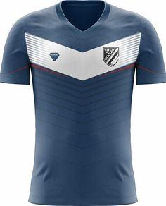 Simulador - Eudajo Soccer Kits, Football Kits, Football Jerseys, Design Kaos, Tee Design, Team Wear, Sport Wear, Applique Pillows, Soccer Uniforms
