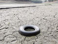 Second season of severe drought: Distress from dry spell in several states - The Economic Times