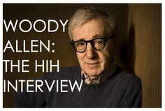 My Interview with Woody Allen (who knew he thought 'Annie Hall' was a disappointment?): http://www.thefirstecho.com/2012/06/my-interview-with-woody-allen.html