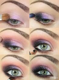 Image result for eye makeup tips
