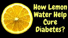 Control Your Blood Sugar Through Diet? A Meal Plan for Diabetics - Click To Secrets Diabetic Meal Plan, Diabetic Recipes, Diet Recipes, Lower Blood Sugar Naturally, Healthy Blood Sugar Levels, Fruit For Diabetics, Good Source Of Fiber, Regulate Blood Sugar, Food Combining