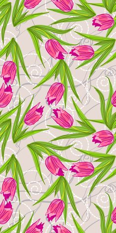 Set of different Flower Pattern elements vector 05 - Vector Flower free download