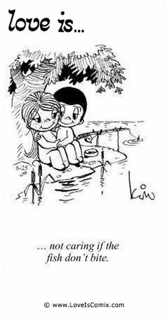 New wedding couple cartoon love is comic ideasYou can find Love is comic and more on our website.New wedding couple cartoon love is comic ideas Arabic Love Quotes, Cute Love Quotes, Romantic Love Quotes, Love Is Cartoon, Love Is Comic, Cartoons Love, Deep Relationship Quotes, Relationships, I Love My Hubby