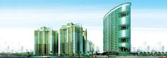 Nimbus Golden Palm Is A residential Projects In Sector-168, Noida Expressway.  offering 1, 2, & 4 BHK  Apartments Sizes Starting from 525 sqft. for more information visit at http://www.nimbusgoldenpalm.in/