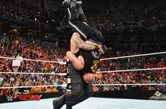 WWE Presents NXT Live Houston, Texas  #Kids #Events
