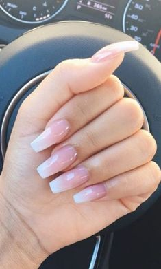 22 Best Acrylic Nail Design Ideas 2018 #acrylic #acrylicnail #nail #nails #naildesign #tutorial #fashion