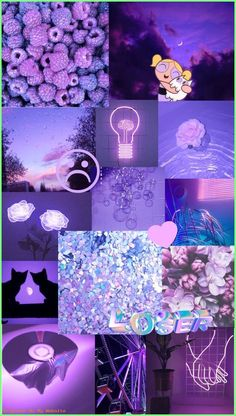 53 Ideas Aesthetic Wallpaper Pastel Ipad For 2019 Wallpaper Pastel, Purple Wallpaper Iphone, Mood Wallpaper, Aesthetic Pastel Wallpaper, Iphone Background Wallpaper, Aesthetic Backgrounds, Purple Backgrounds, Aesthetic Wallpapers, Wallpaper Quotes
