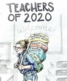 Teacher Jokes, Teacher Boards, School Teacher, Teacher Stuff, Teaching Kids, Kids Learning, Relationship Breakdown, Early Childhood Education, Time Capsule