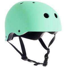 Commuter Helmet L/XL