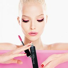 ad461bcf448 48 Best Dior Makeup images | Dior makeup, Beauty makeup, Makeup artistry