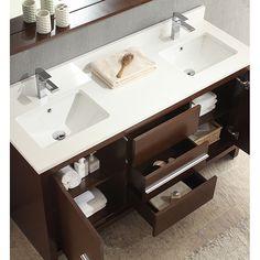 11 Reno Master Bath Ideas Bathroom Master Bath Bathroom Vanity