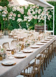 Photographed by Greg Finck, this destination wedding in Provence, was full of glamorous details and tons of blush, salmon and ivory flowers! Provence Wedding, Provence Style, Wedding France, New York Wedding, Mod Wedding, Wedding White, Party Wedding, Chic Wedding, Wedding Season