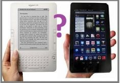 Google Nexus 7 takes the tablet market by storm