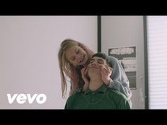 Broods - Bridges - YouTube